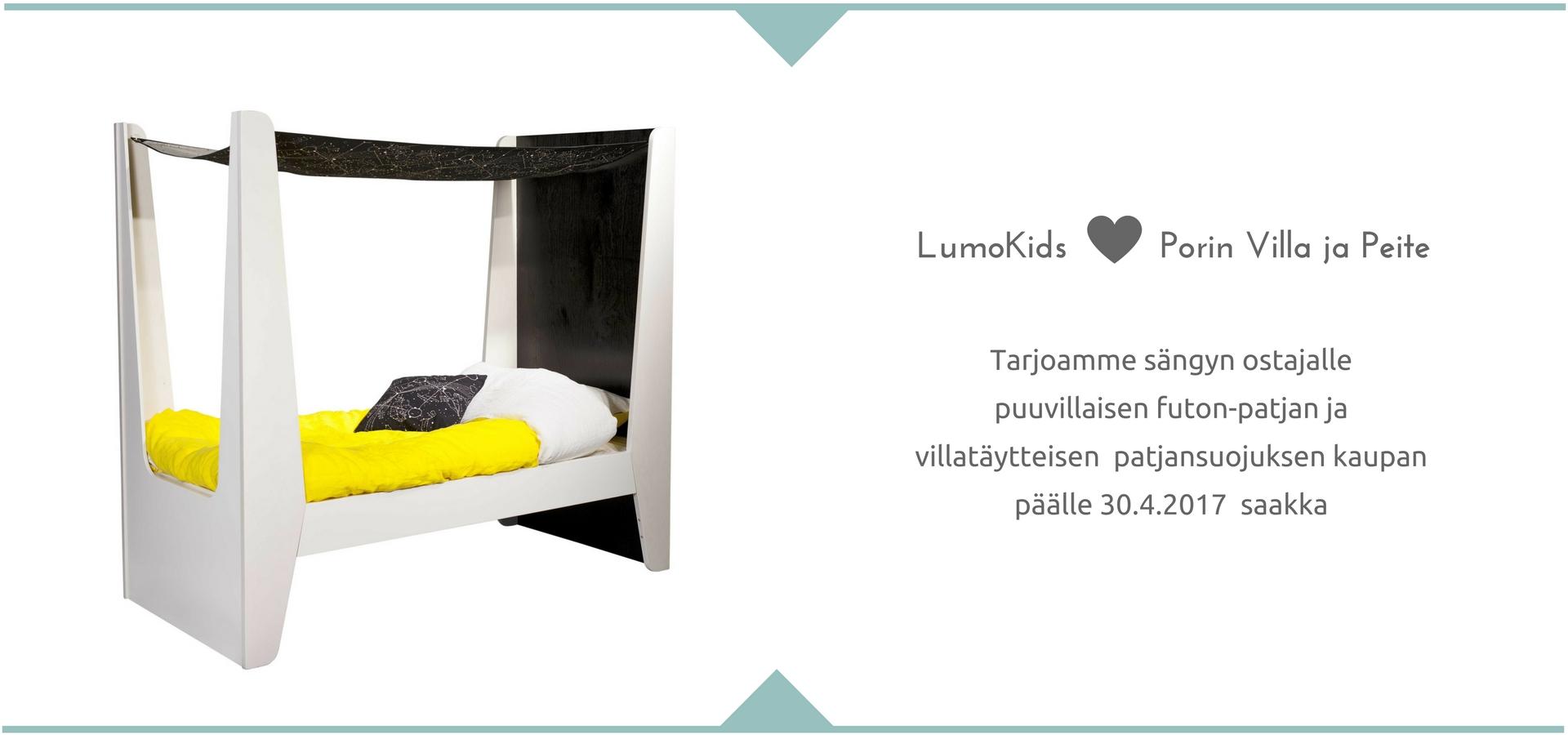 LumoKids-9