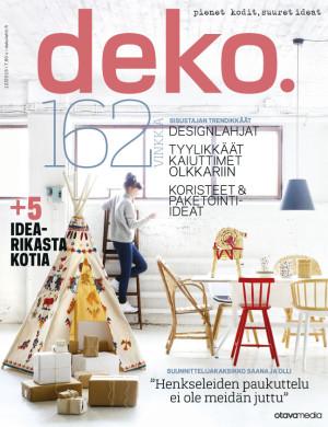 deko_kansi12