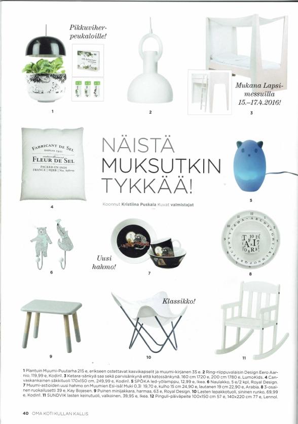 oma-koti-3_2016-sivu-40